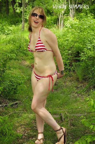 Wendy Summers July4th Prv1