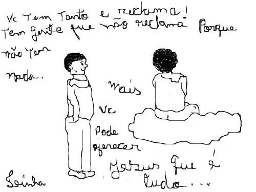 meus desenhos3 by leinha.santos