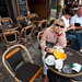 Honfleur-20110519_8611.jpg
