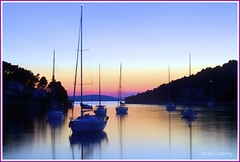 _MG_0314 - Version 2 (Gena Golovskoy) Tags: sea landscape island yacht croatia sail sleeps soe gena ancorage adriatic dalmatia brach dalmacia hrvatcka ggolovskoy golovskoy brač bobovise