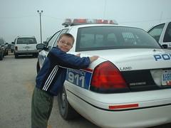 Andre&Cop-3