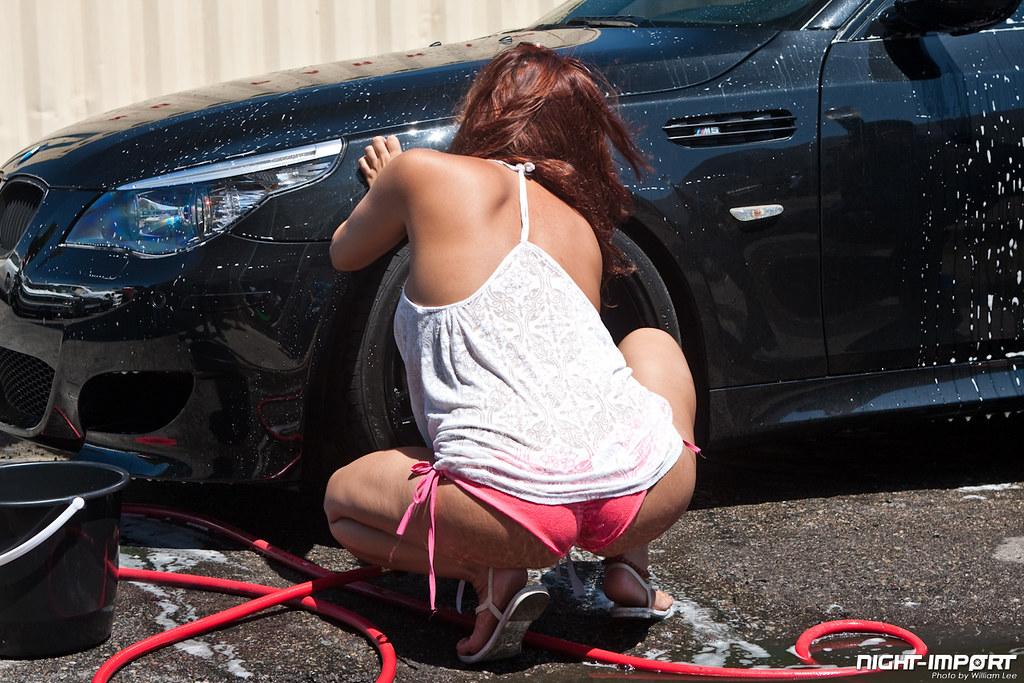 Big Abe Charity Car Wash-52