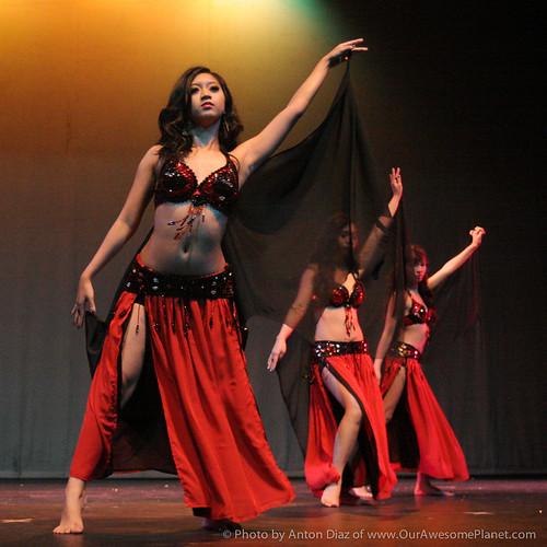 BellyFest, Manila 2011-173.jpg