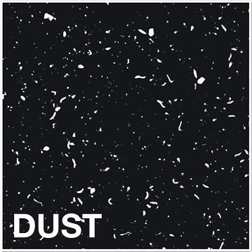 Dust-RGB