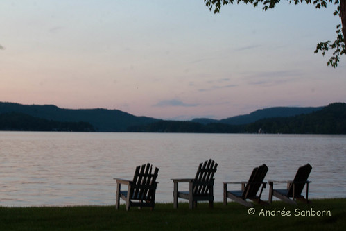 Edgewater Motel, Lake Bomoseen, Vermont-1.jpg