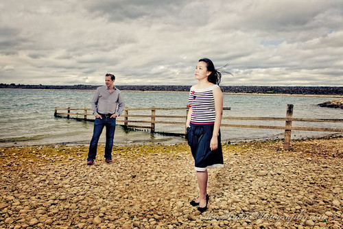 Pre-wedding-photographer-Rutland-water-Elen-Studio-Photography-07.jpg