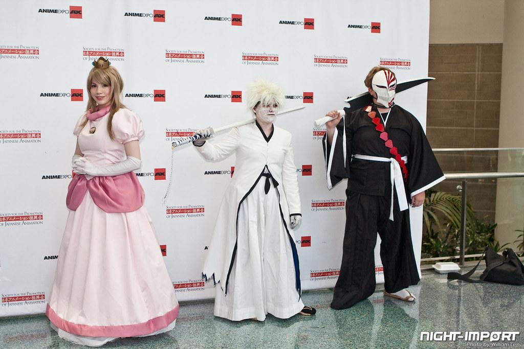 Anime Expo Pt.2--22