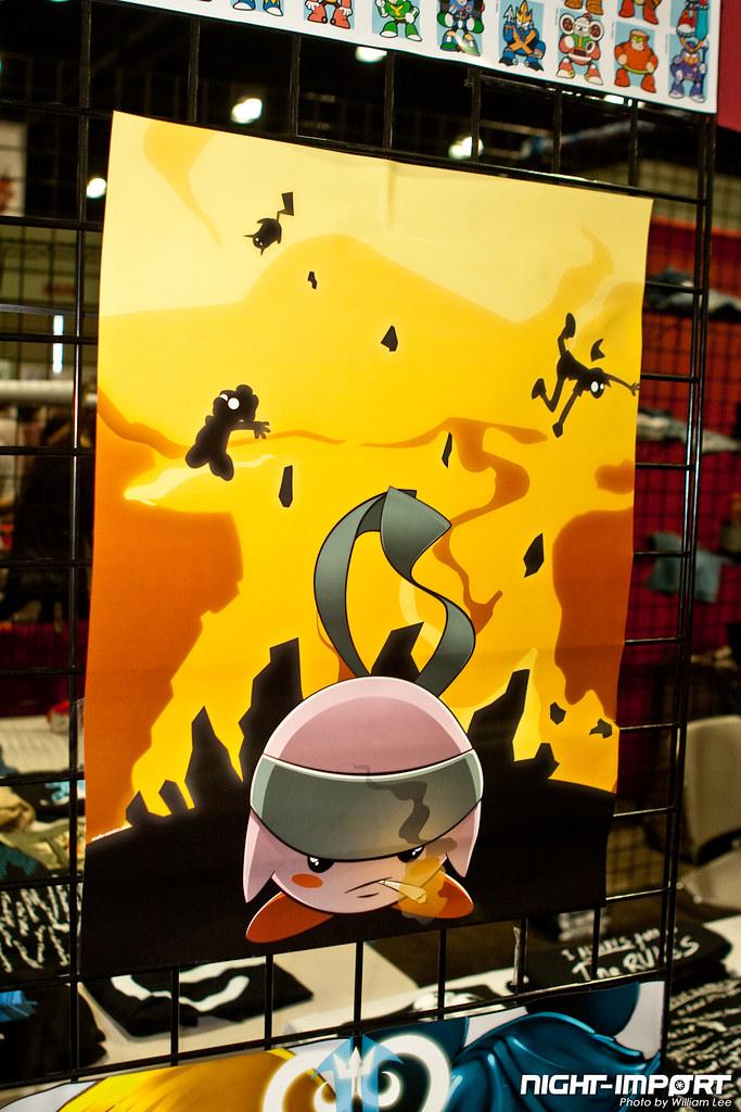 Anime Expo Pt.2(V)--4