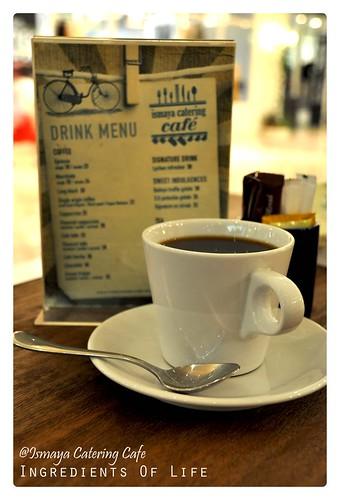 Coffe Gayo_s