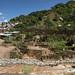 Portovelo è una cittadina mineraria