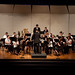 Wind Ensemble Concert