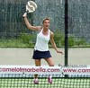 """Marta 3 Open mixta Real Club Padel Marbella abril • <a style=""""font-size:0.8em;"""" href=""""http://www.flickr.com/photos/68728055@N04/7149217243/"""" target=""""_blank"""">View on Flickr</a>"""