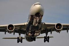 [18:30] W30101 LOS-LHR (A380spotter) Tags: london heathrow landing finals airbus 500 approach 5k ara lhr a340 w3 hfy egll hifly 27l arikair runway27l shortfinals cstfx w30101 loslhr captainbobhayesoon wingsofnigeria