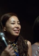 Sachiko Kawai:soprano
