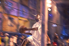 Basket (Eddie Justino) Tags: street portrait people motion guy field night flickr basket action candid explore eddie justino 3411