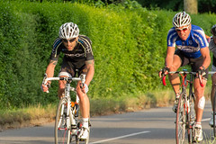 _MG_1754.jpg (Tony Jarrow) Tags: road race cycling bishop roadrace cropwellbishop cropwell