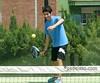 "Dani Martinez 2 padel 4 masculina torneo cristalpadel churriana junio • <a style=""font-size:0.8em;"" href=""http://www.flickr.com/photos/68728055@N04/7419166054/"" target=""_blank"">View on Flickr</a>"