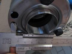 IMG_7010 -  Grundfos SP 3A-18 Seilösen Abmessungen (W__________) Tags: sp pumpe grundfos abmessung brunnenpumpe 3a18