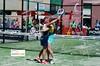 "ale salazar e iciar montes 2 padel final femenina campeonato españa padel 2014 la moraleja madrid • <a style=""font-size:0.8em;"" href=""http://www.flickr.com/photos/68728055@N04/14028423677/"" target=""_blank"">View on Flickr</a>"