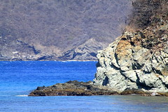 SALIDA AL MAR (danieltoror) Tags: santa sea mer beach southamerica colombia playa marta tayrona plage magdalena caribe caribean tropicalbeach suramrica costaatlntica playatropical costacaribe