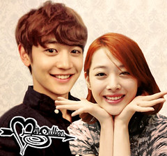 "edits (95) (MinSullian) Tags: love beautiful photoshop kimi couple you sm korea full korean fanart hana choi fx edit otp minho kdrama kpop sulli you"" ""for blossom"" entertainment"" shinee ""to smtown jinri ""choi ""sm minsul ttby smtownglobal minsullian ""샤이니"" ""민호"" ""에프엑스"" ""민설"" ""설리"" ""아름다운그대에게"" minho"" ""minho sulli"" jinri"" ""minsul fanart"""