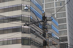 DSC05745 (andre vautour) Tags: city toronto building downtown zoom powerlines prints ago approved artgalleryofontario andrevautour