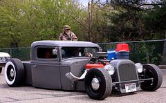 lowrod (photojeffic) Tags: wisconsindells automotion automotion2014 wisconsindellsautomotion