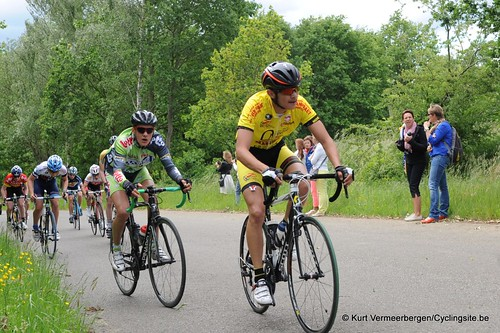 Nieuwrode 240514 (158)