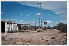 az 04212 (m.r. nelson) Tags: arizona urban usa southwest america landscapes az roadtrip americana urbanlandscapes artphotography mrnelson newtopographic markinaz sonya77 nelsonaz 24may2014