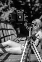 Omegaflex at work (Ren Maly) Tags: blackandwhite bw film minolta zwartwit tripod konica expired 28135 xd7 manualfocus 1100 slik standdevelopment adonal agfapan omegaflex omegaflexm renmaly