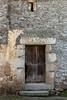 Old wooden door (Eduardo Estéllez) Tags: puerta ventana entrada ventanuco madera piedra antiguo viejo historia rustico rural abandonado deteriorado deshabitado arquitectura vertical color nadie puentedelcongosto salamanca castillalamancha españa europa estellez eduardoestellez