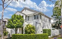 44 Newington Boulevard, Newington NSW