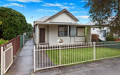 68 Moreton Street, Lakemba NSW