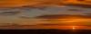 Sunrise from Laajavuori (minkkilä) Tags: vt2 sunrise laajavuori hdr panorama nikon d700 keskisuomi jyväskylä