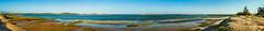 Algarve (Marcel Weichert) Tags: algarve atlanticocean beach europe kitesurf lagos mar oceanoatlântico odiáxere portugal summer wave windsurf faro pt
