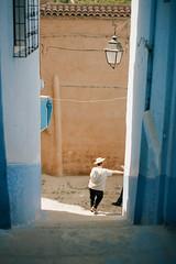 Morocco (Gabe Scalise) Tags: 35mm film gabe scalise morocco canon ae 1 kodak