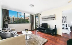 107/149 Pyrmont Street, Pyrmont NSW