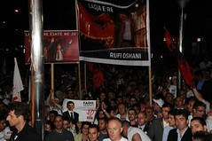 DSC_5012 (RufiOsmani) Tags: osmani gostivar rdk rufi fadil naxhi xhelili zendeli