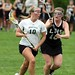 Varsity Girls Lacrosse vs Longmeadow 5_14_11