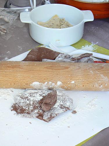 pâte au cacao.jpg