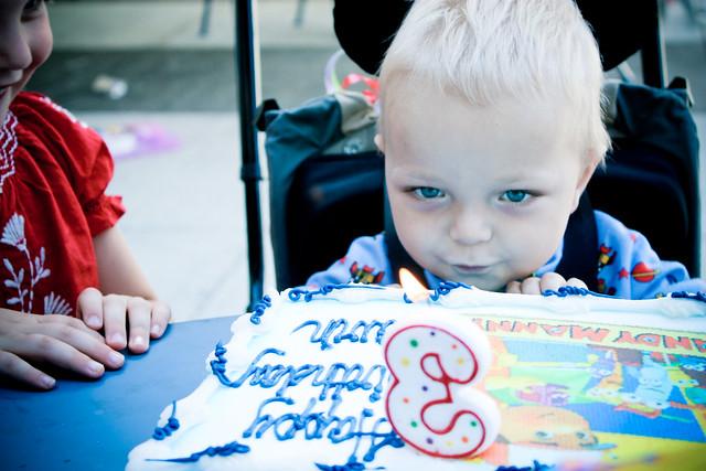 Gavin's Last Birthday-5