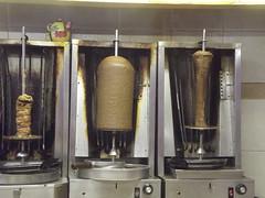 king donair (jasonwoodhead23) Tags: skewer shaft alberta steel stainless donair rotisserie roasting rod