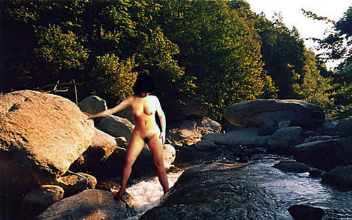 forced nude in public nudity download pics: monviso, landscapesdreams, body, naked, glamour, woman, nude, female, naturenude, fineartnude, naturiste, sexy, nudist, artisticnude, naturesfinest, feminine, girl