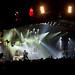 Meredith Music Festival 2010