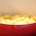 #25 Kartoffeln braten