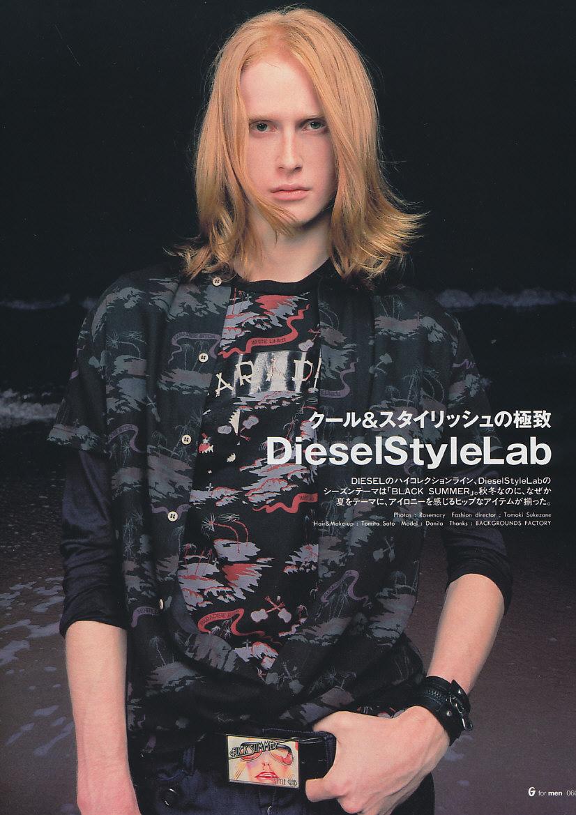 Danila Polyakov5002(Ginza for Men2003_11)