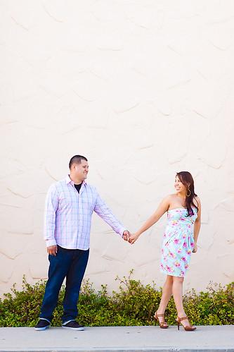 Erin and Adri E Shoot Blog-38