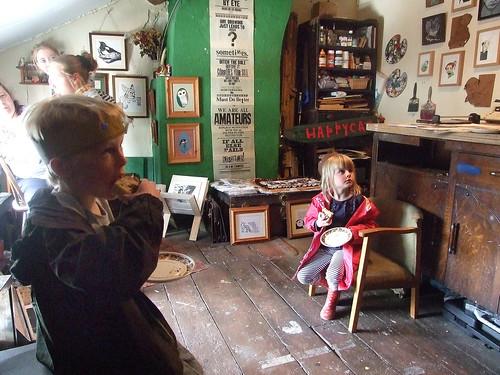 sunderland street open studios (j)