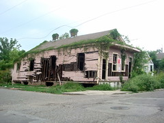 S Saratoga 3600 (Preservation Resource Center of New Orleans) Tags: new demo la orleans louisiana review conservation center demolition neighborhood prc proposal agenda committee resource districts preservation fema funded 7511 ncdc