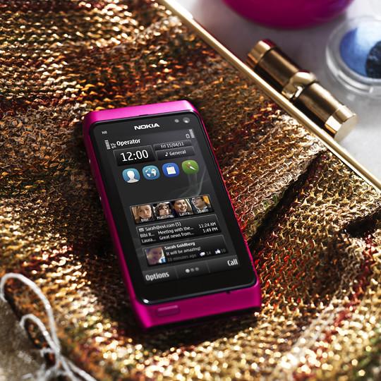 N8-Pink-1-big